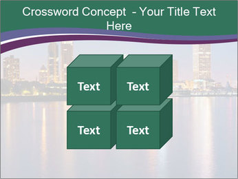 City PowerPoint Template - Slide 39