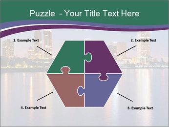 City PowerPoint Templates - Slide 40
