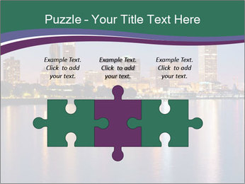 City PowerPoint Templates - Slide 42