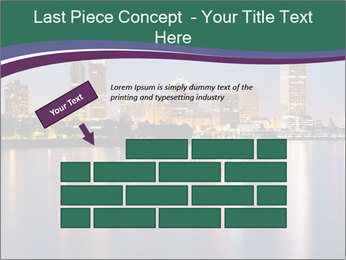City PowerPoint Template - Slide 46