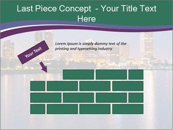 City PowerPoint Templates - Slide 46