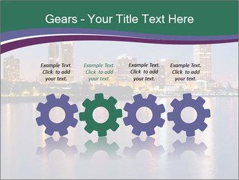 City PowerPoint Templates - Slide 48