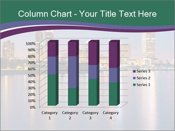 City PowerPoint Template - Slide 50
