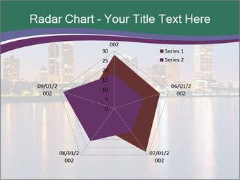 City PowerPoint Templates - Slide 51