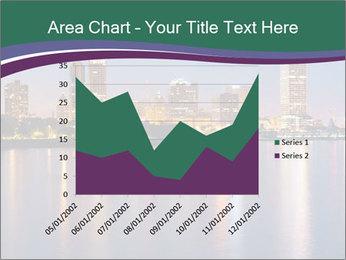 City PowerPoint Templates - Slide 53