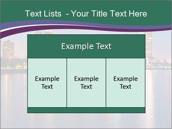 City PowerPoint Templates - Slide 59