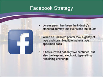City PowerPoint Templates - Slide 6