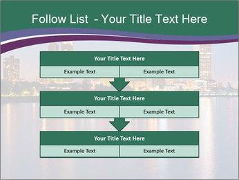 City PowerPoint Templates - Slide 60