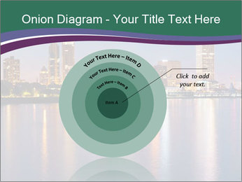 City PowerPoint Template - Slide 61