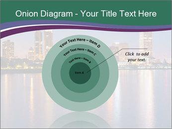 City PowerPoint Templates - Slide 61