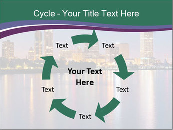 City PowerPoint Templates - Slide 62