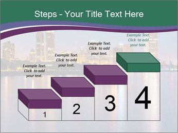 City PowerPoint Template - Slide 64