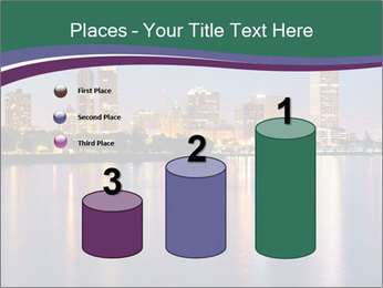 City PowerPoint Template - Slide 65