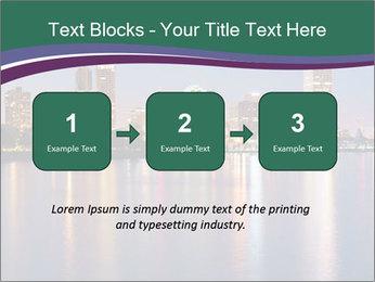 City PowerPoint Templates - Slide 71