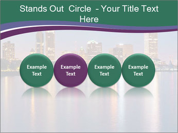 City PowerPoint Template - Slide 76