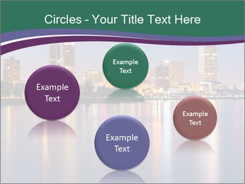 City PowerPoint Template - Slide 77