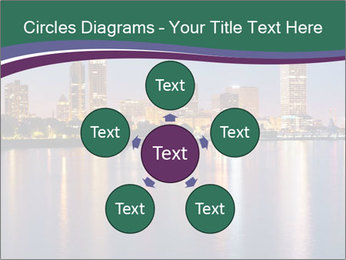 City PowerPoint Template - Slide 78