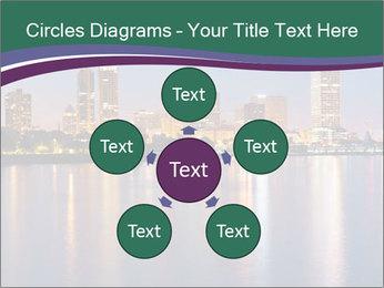 City PowerPoint Templates - Slide 78