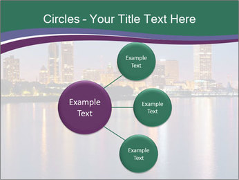 City PowerPoint Template - Slide 79
