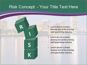 City PowerPoint Templates - Slide 81