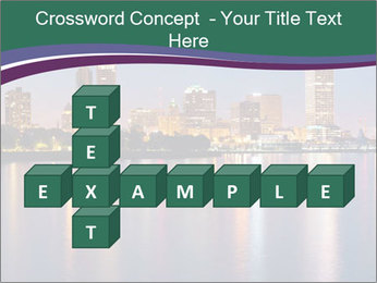 City PowerPoint Template - Slide 82