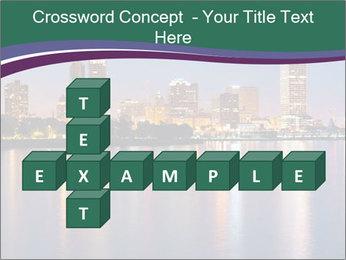 City PowerPoint Templates - Slide 82