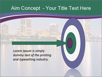 City PowerPoint Template - Slide 83
