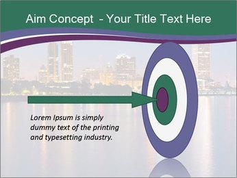 City PowerPoint Templates - Slide 83