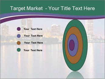 City PowerPoint Templates - Slide 84