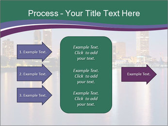 City PowerPoint Templates - Slide 85