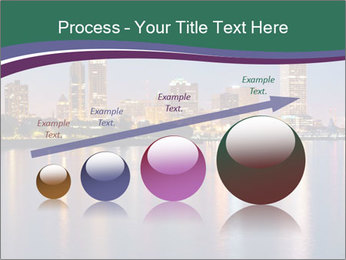 City PowerPoint Template - Slide 87