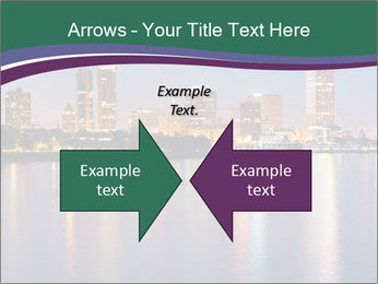 City PowerPoint Templates - Slide 90