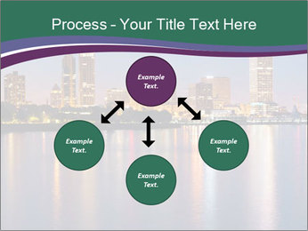 City PowerPoint Template - Slide 91