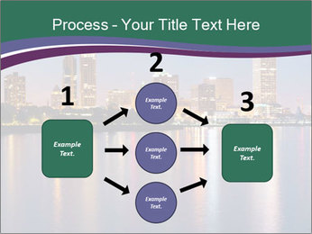 City PowerPoint Template - Slide 92