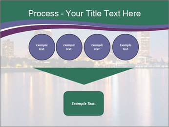 City PowerPoint Template - Slide 93