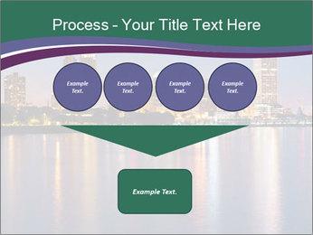 City PowerPoint Templates - Slide 93