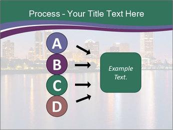 City PowerPoint Templates - Slide 94