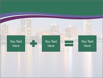 City PowerPoint Template - Slide 95