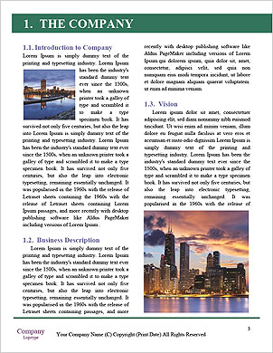 0000092141 Word Template - Page 3