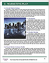 0000092141 Word Template - Page 8
