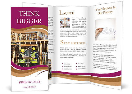 0000092142 Brochure Template