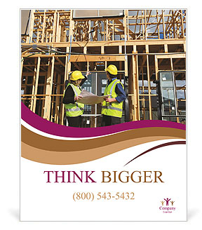 0000092142 Poster Template