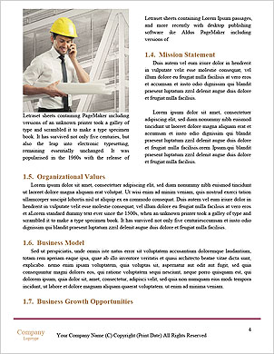 0000092142 Word Template - Page 4