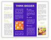 0000092143 Brochure Templates