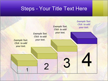 Acrylic paint PowerPoint Templates - Slide 64