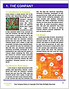 0000092143 Word Templates - Page 3