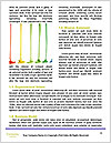 0000092143 Word Template - Page 4