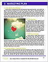 0000092143 Word Templates - Page 8