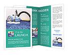 0000092144 Brochure Template