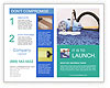0000092144 Brochure Templates